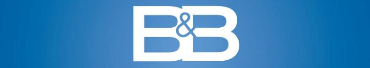 The Bold and the Beautiful S31E241 WEB x264-KOMPOST