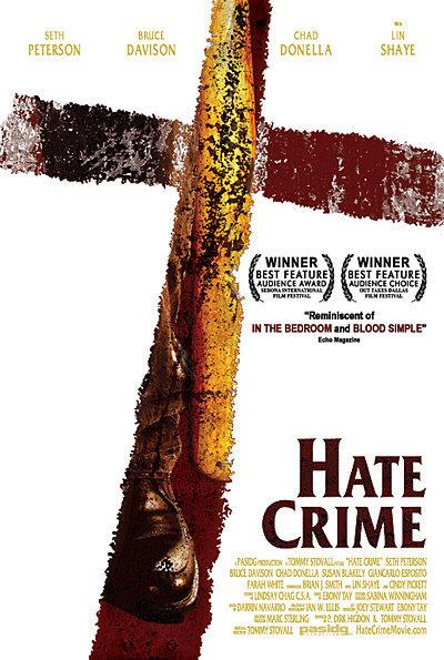 Hate Crime 2005 720p AMZN WEBRip DDP2 0 x264-NTG