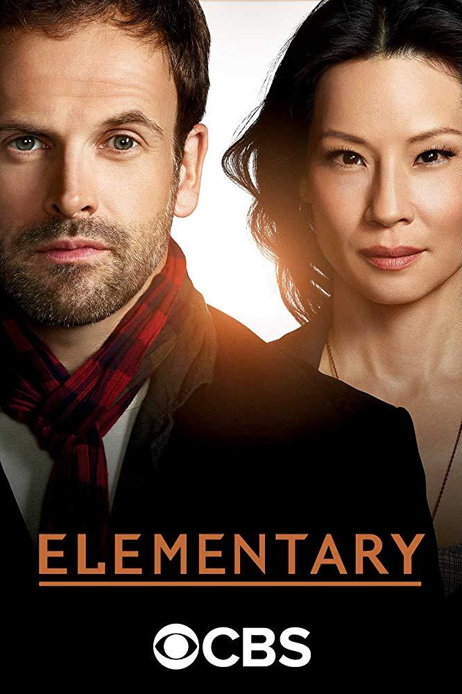 Elementary S06E19 720p HDTV x264-KILLERS