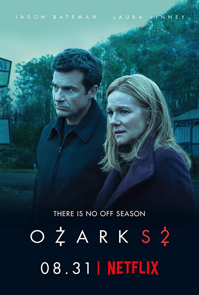 Ozark S02E07 REPACK 720p WEBRip X264-METCON