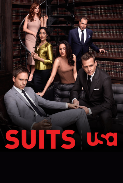 Suits S08E08 READNFO WEB x264-TBS