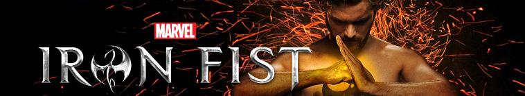 Marvels Iron Fist S02 720p NF WEB-DL DDP5 1 x264-NTG