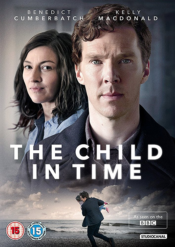 The Child In Time (2017) 1080p BluRay x264 DTS MW