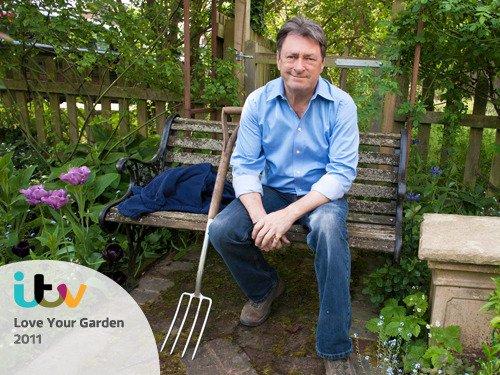 Love Your Garden S08E07 Yorkshire 504p WEB-DL AAC2 0 H 264-SOIL