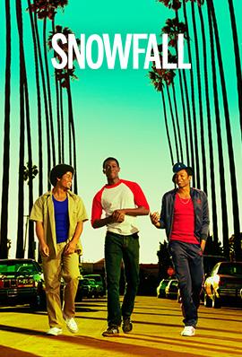 Snowfall S02E08 720p HDTV x264-AVS
