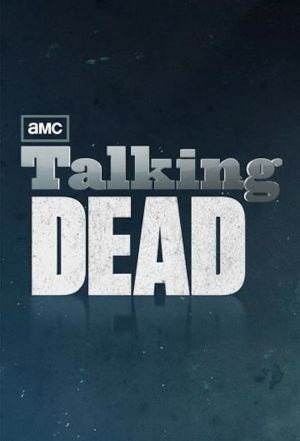 Talking Dead S07E28 WEB h264-TBS