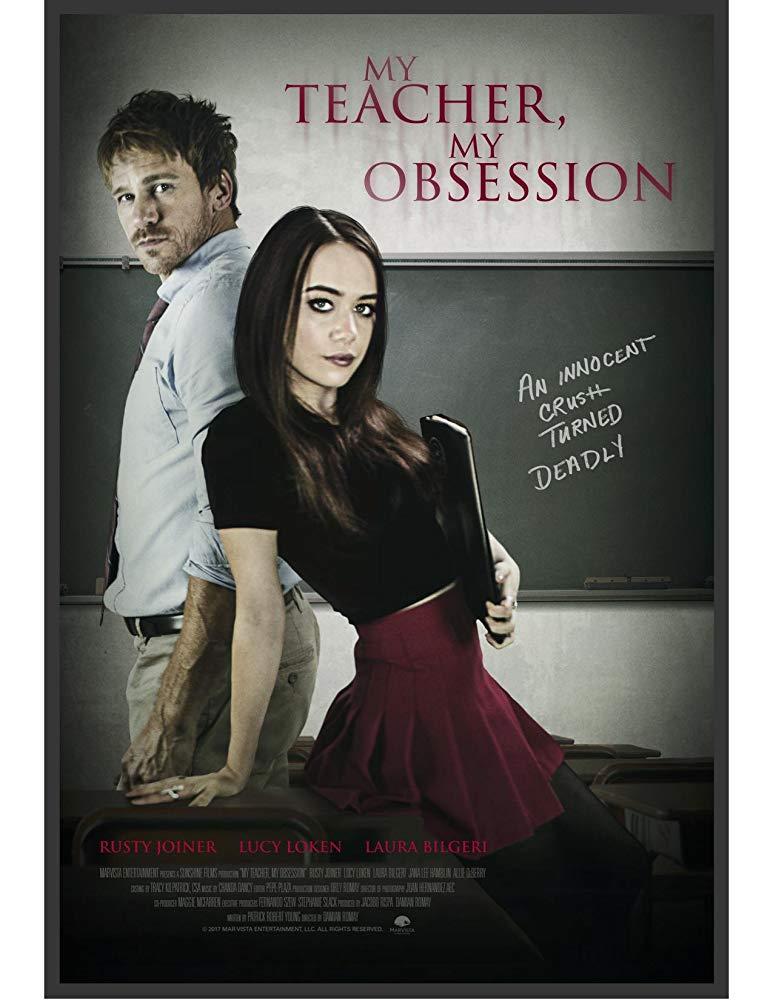 My Teacher My Obsession 2018 1080p NF WEB-DL DDP5 1 x264-NTG[TGx]