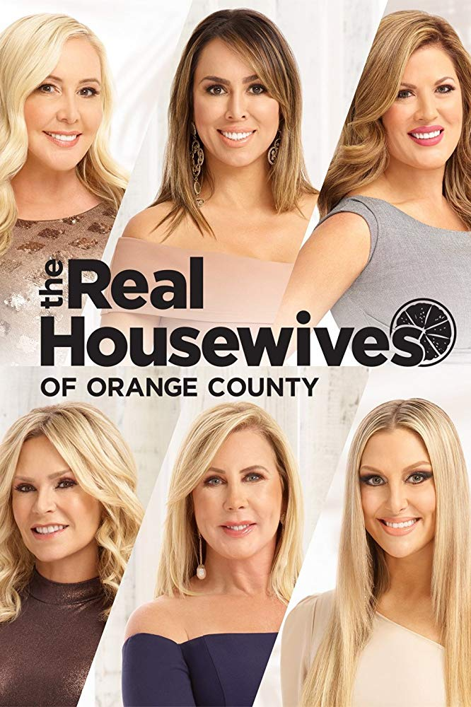 The Real Housewives of Orange County S13E08 WEB x264-TBS