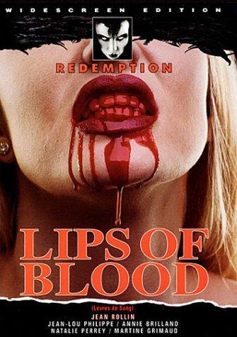 Lips of Blood 1975 720p BluRay x264-GHOULS
