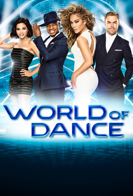 World of Dance S02E15 WEB x264-TBS