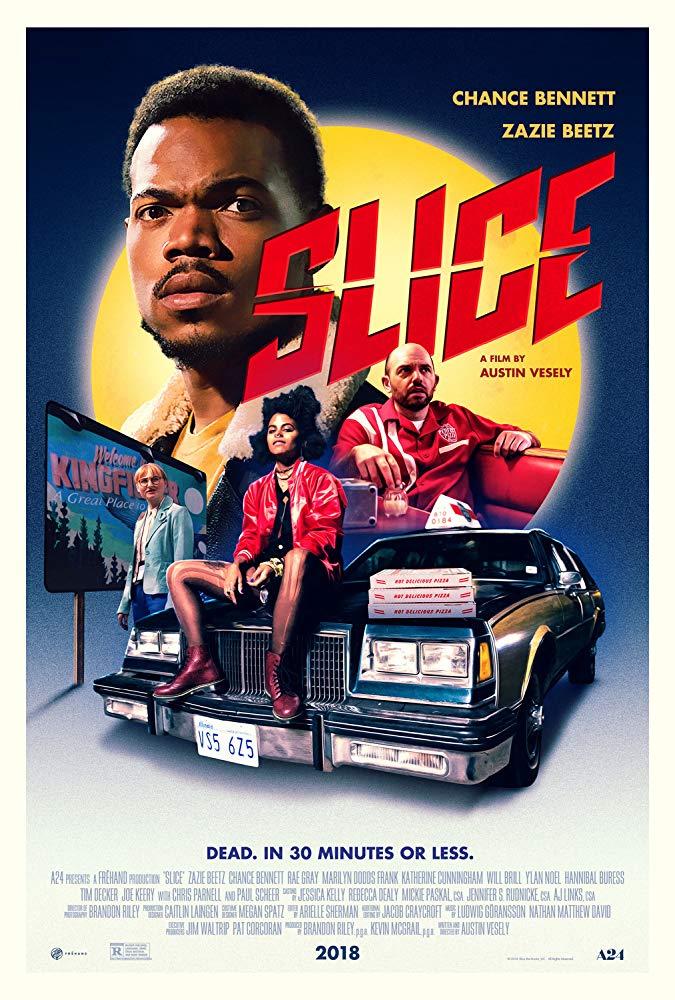 Slice (2018) 1080p WEB-DL DD 5.1 x264 MW