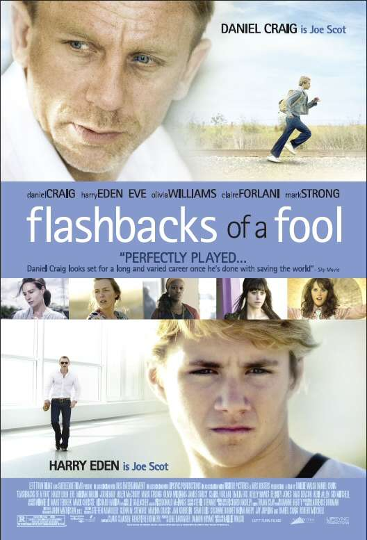 Flashbacks Of A Fool 2008 1080p BluRay H264 AAC-RARBG