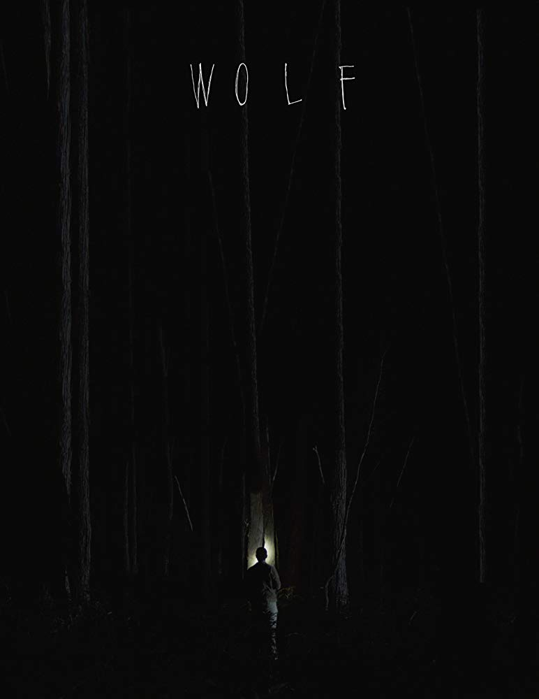 Wolf 2016 WEBRip x264-iNTENSO
