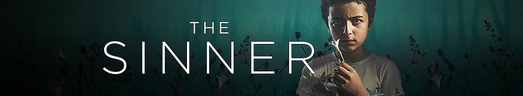 The Sinner S02E07 720p HDTV x264-SVA