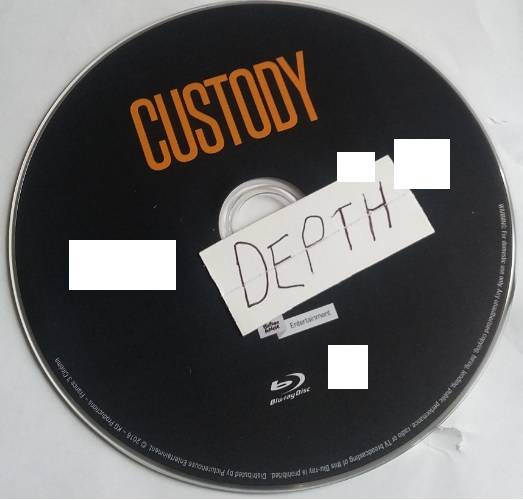 Custody 2017 720p BluRay x264-DEPTH