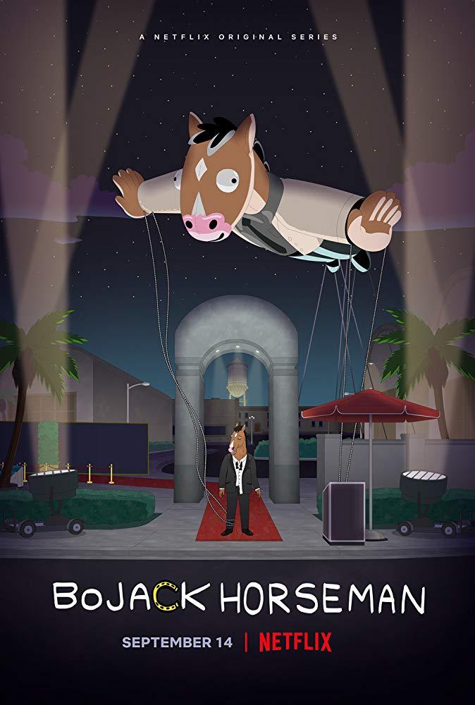 bojack horseman s05e07 720p web x264-strife