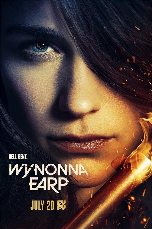 Wynonna Earp S03E09 HDTV x264-KILLERS