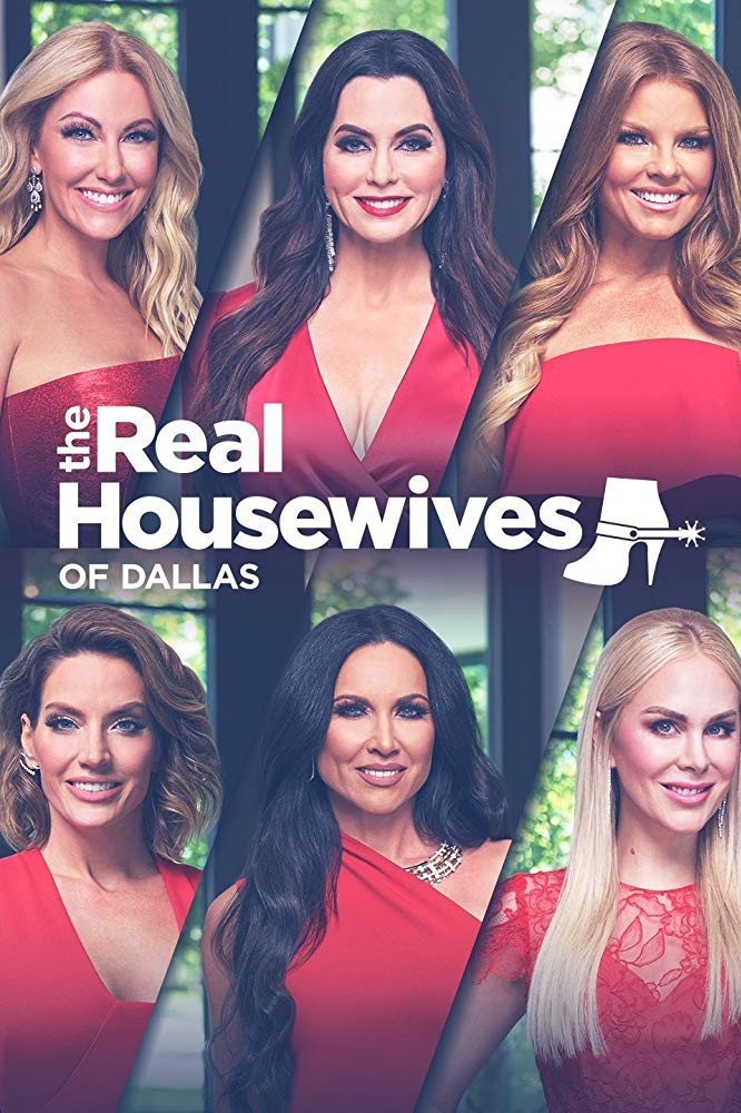 The Real Housewives of Dallas S03E05 WEB x264-TBS