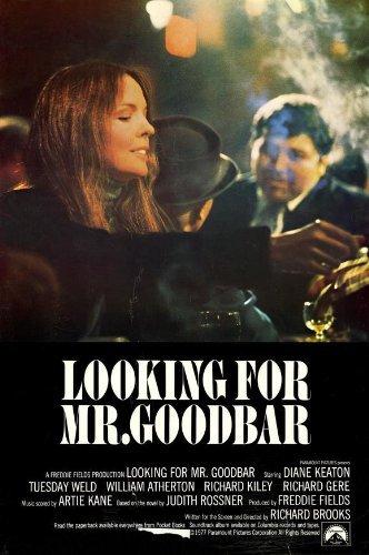 Looking for Mr Goodbar 1977 DVDRip DivX5