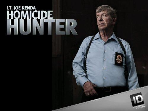 Homicide Hunter S08E04 The Girl Next Door WEBRip x264-CAFFEiNE