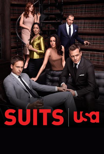 Suits S08E10 WEBRip x264-ETRG