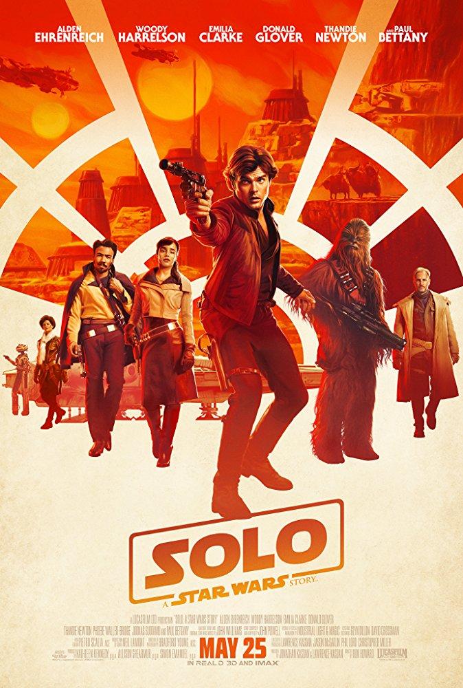 Solo A Star Wars Story (2018) 1080p H264 italian english Ac3-5 1 sub ita eng-BaMax71-MIRCrew