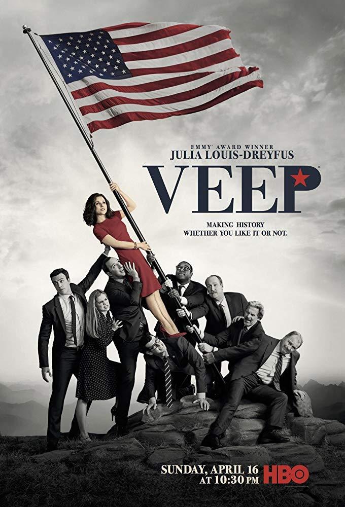 VICE S06E22 HDTV x264-aAF