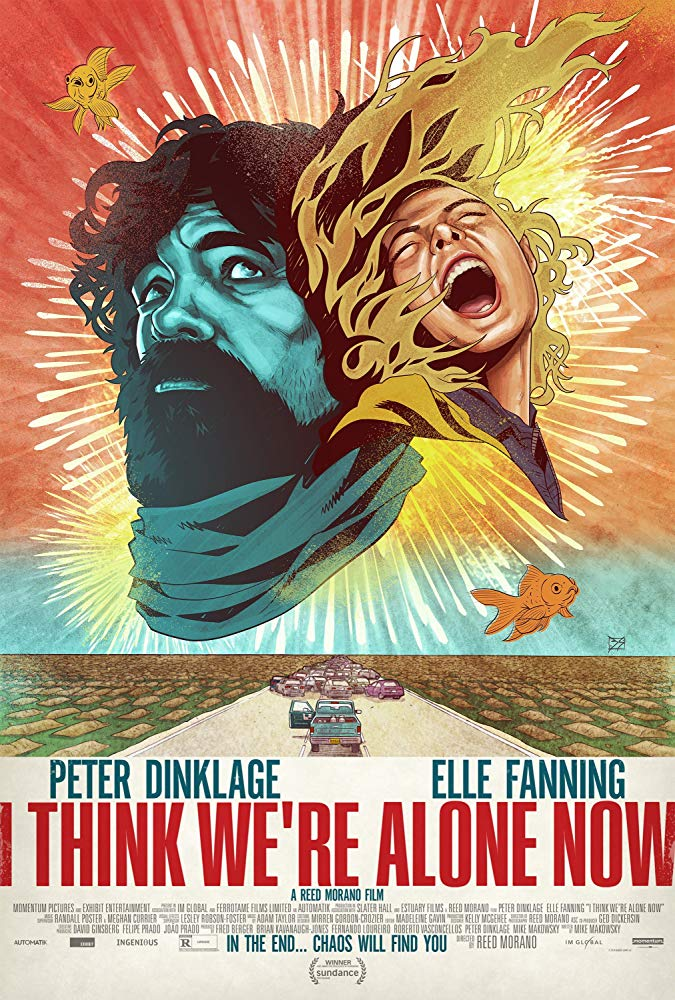 I Think Were Alone Now (2018) 1080p WEB-DL DD 5.1 x264 MW