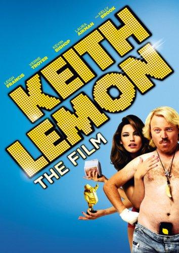 Keith Lemon The Film 2012 1080p BluRay H264 AAC-RARBG