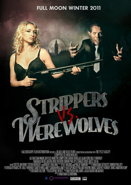Strippers vs Werewolves 2012 1080p BluRay H264 AAC-RARBG