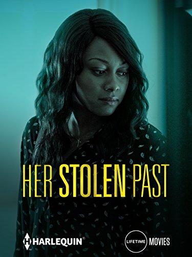 Her Stolen Past 2018 AMZN WEB-DL DDP2 0 x264-ABM