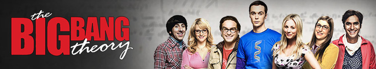 The Big Bang Theory S12E13 Internal 720p WEB HEVC x265-RMTeam