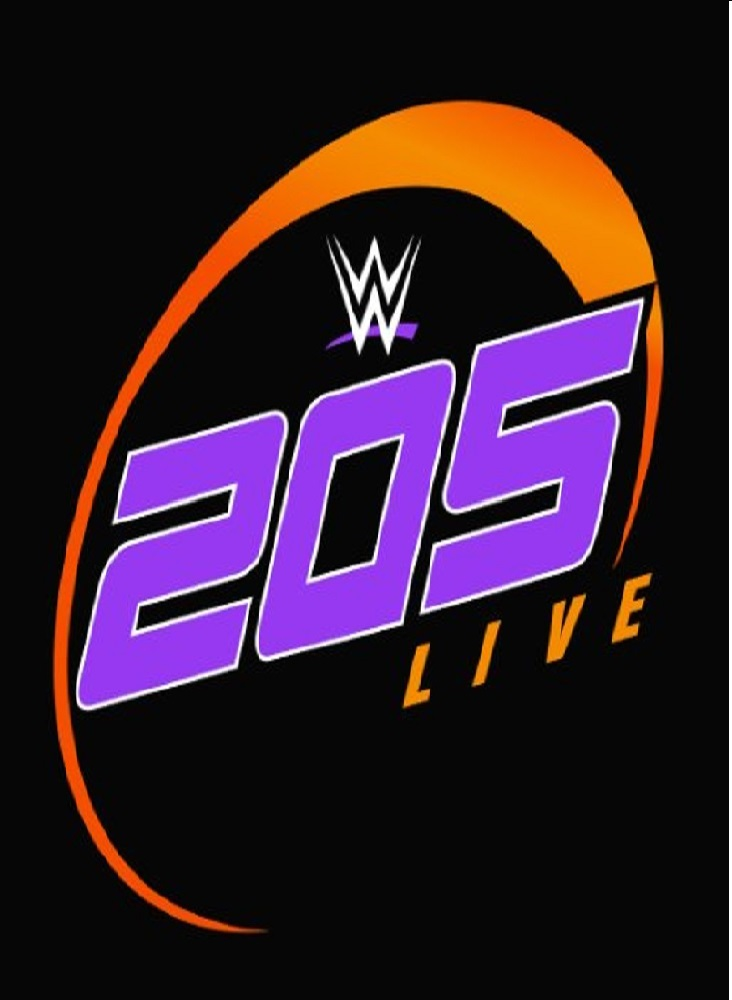 WWE 205 Live 2018 09 26 WEB h264-HEEL