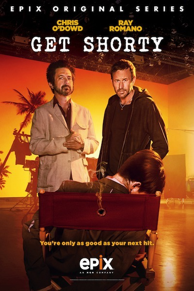 Get Shorty S02E07 Banana Split STAN WEB-DL AAC2 0 H 264-BTW