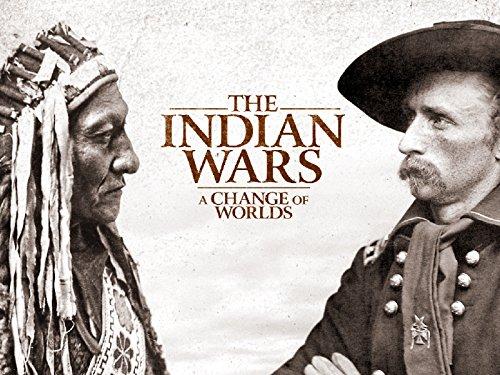 The Indian Wars A Change of Worlds S01E02 WEBRip x264-iNSPiRiT