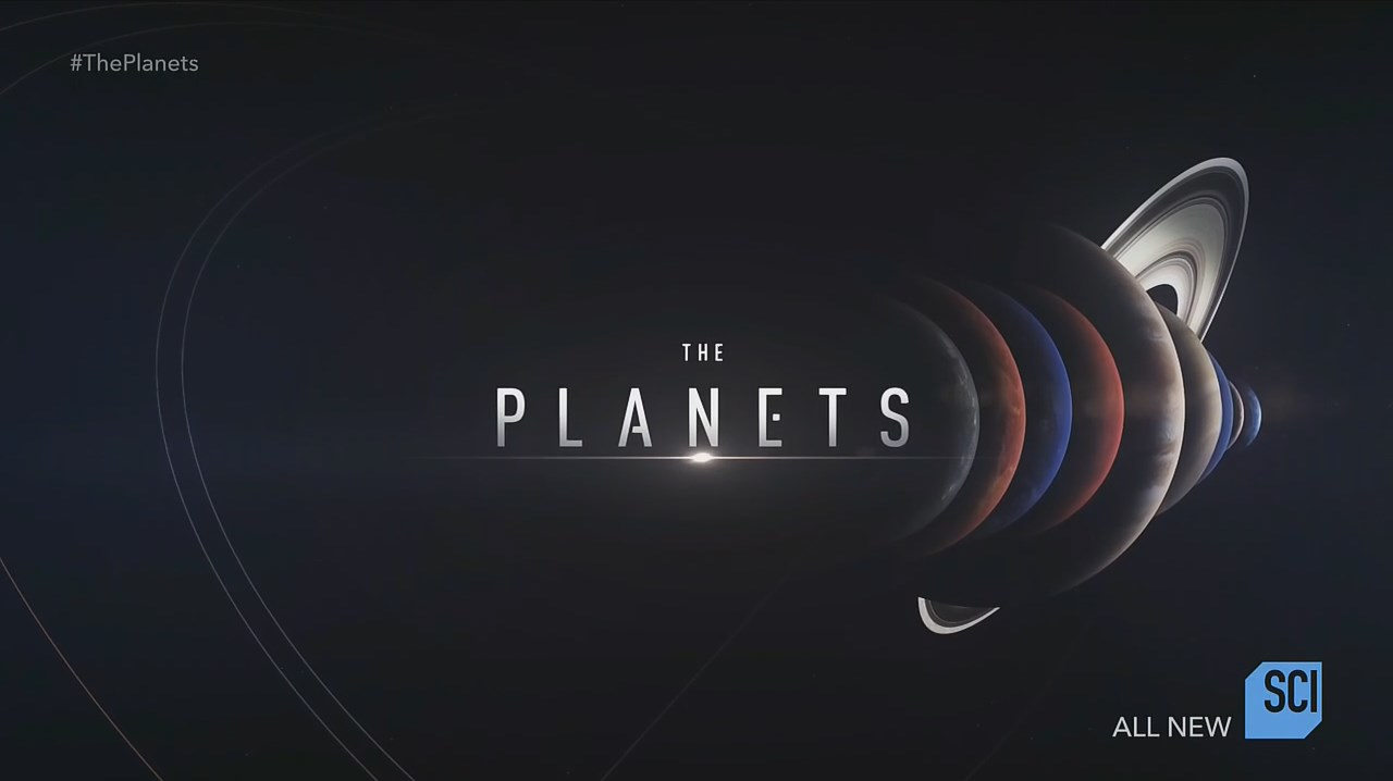 The Planets US S02E15 Alien Oceans-Search for Life WEB x264-CAFFEiNE