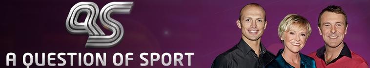 A Question of Sport S48E11 720p iP WEB-DL AAC2 0 H 264-BTW