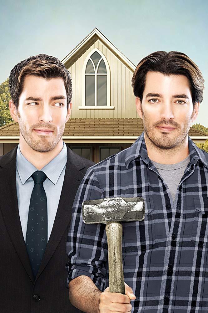 Property Brothers S13E05 Wide Open Dreams 720p WEBRip x264-CAFFEiNE