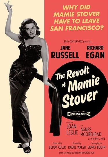 The Revolt of Mamie Stover 1956 720p BluRay x264-SADPANDA
