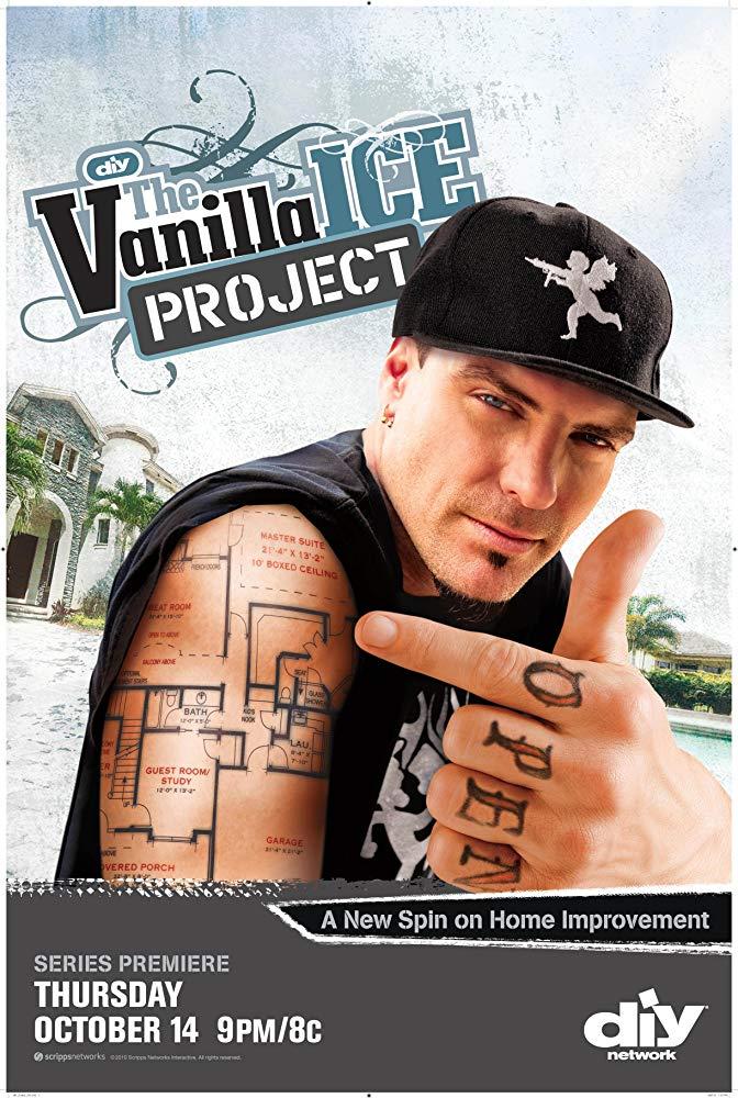 The Vanilla Ice Project S08E09 Bringing Back the Bath WEB h264-CAFFEiNE