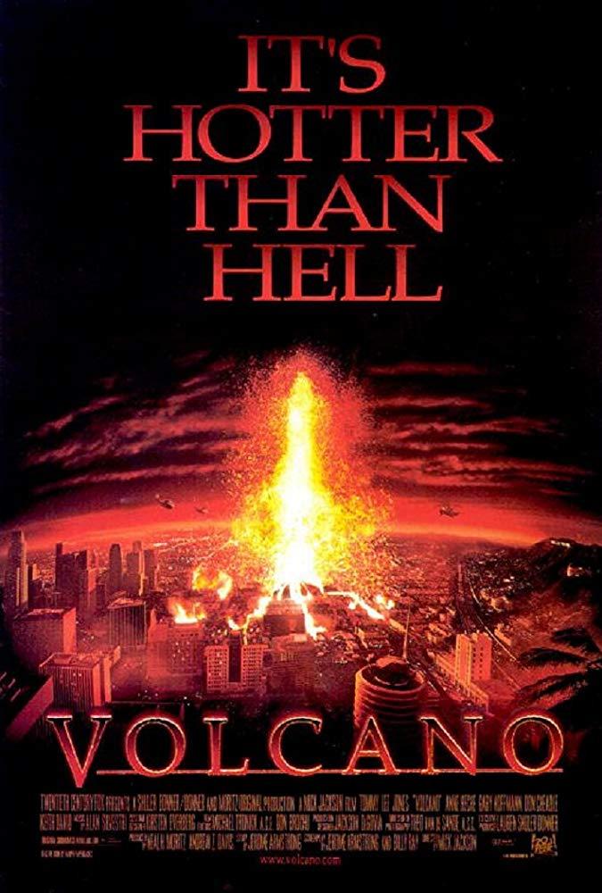 Volcano (1997) 1080p BluRay H264 AAC-RARBG