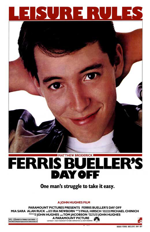 Ferris Buellers Day Off 1986 1080p BluRay x264 YIFY mp4