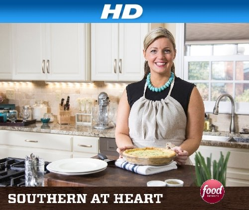 Southern At Heart S01E04 Southern Comforts HDTV x264-W4F