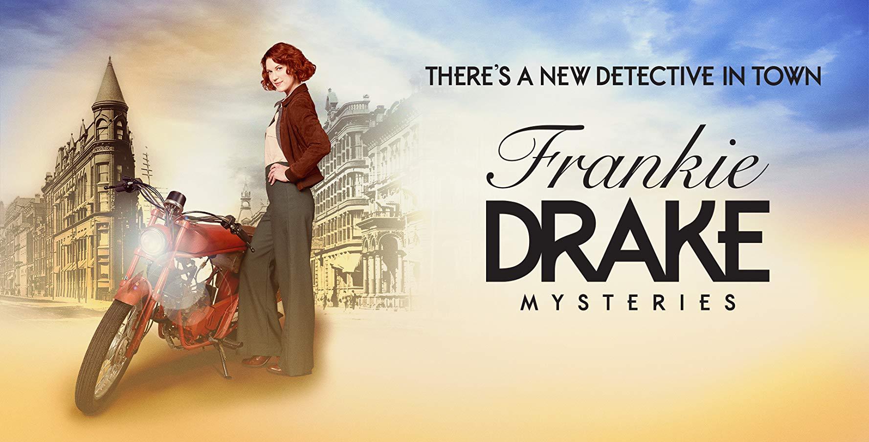Frankie Drake Mysteries S02E03 XviD-AFG