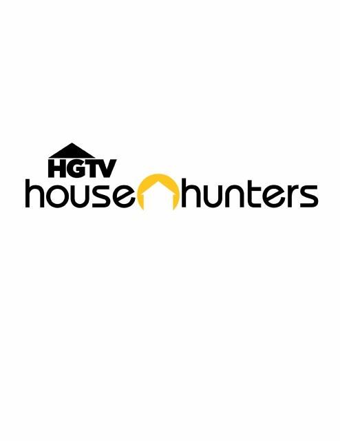 House Hunters S152E02 Shore Living in Ocean City NJ WEB h264-CAFFEiNE