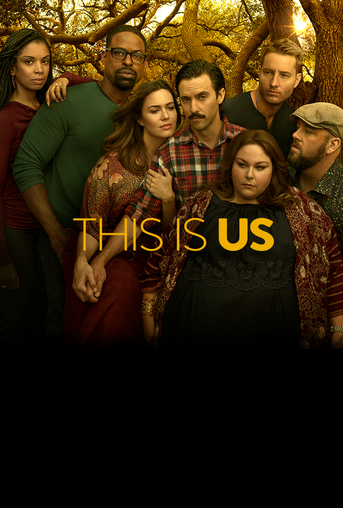 This Is Us S03E03 XviD-AFG