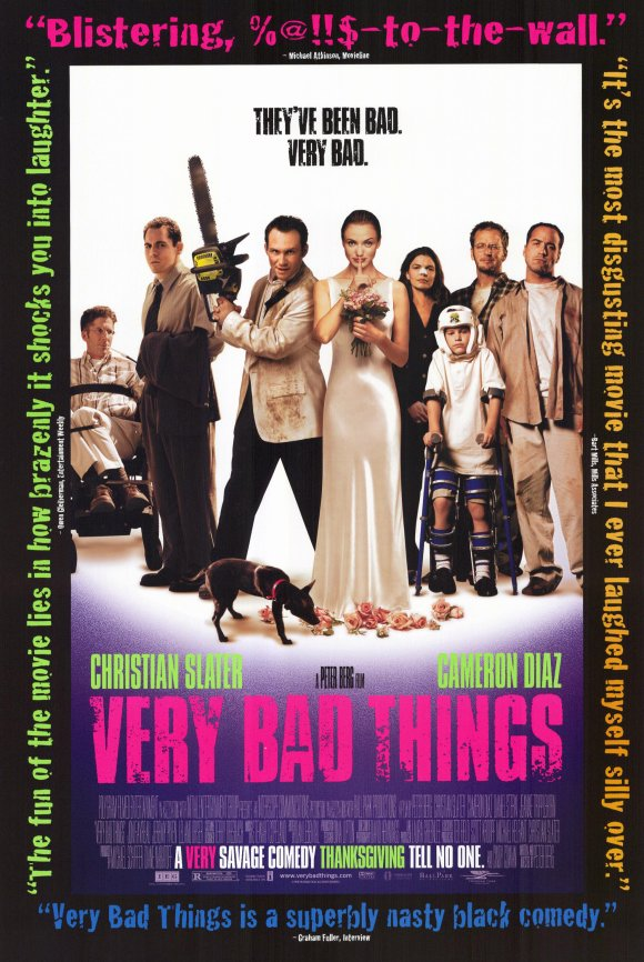 Very Bad Things 1998 1080p BluRay H264 AAC-RARBG