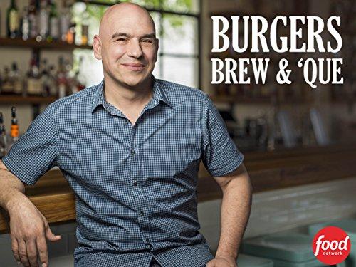 Burgers Brew and Que S04E12 Kicked-Up Classics 720p WEBRip x264-CAFFEiNE