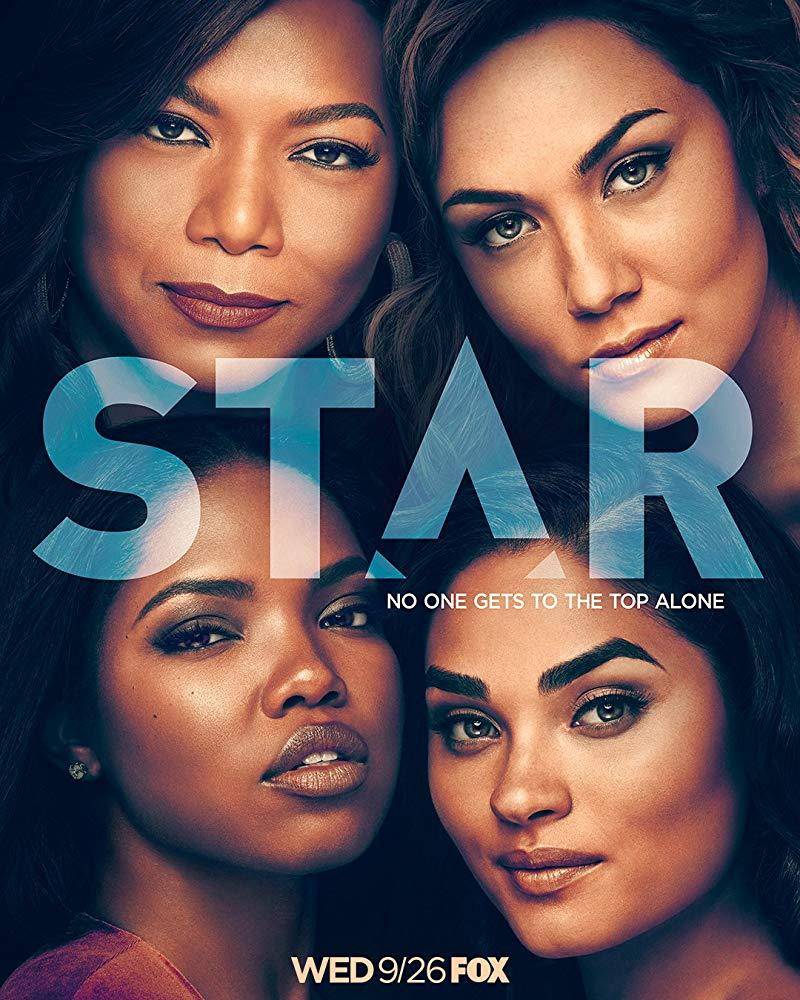 Star S03E03 720p WEB x264-TBS