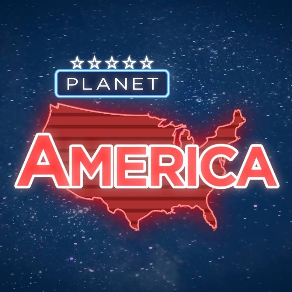 Planet America 2018 09 28 HR PDTV x264-CBFM